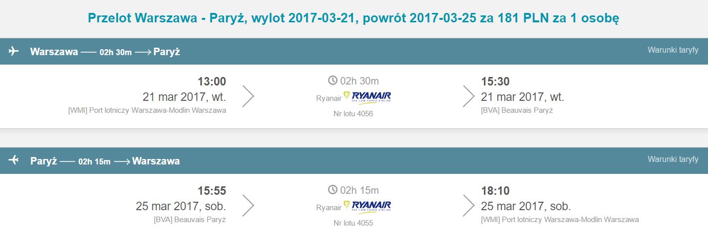 WMI-BVA-WMI 112