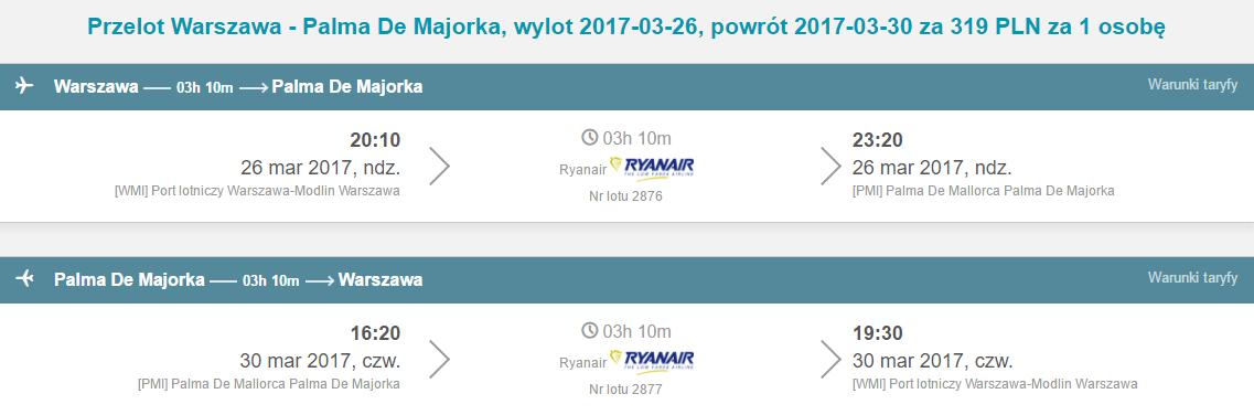 WMI-PMI-WMI 250