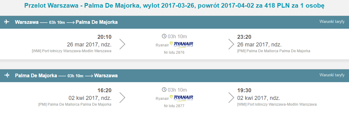 WMI-PMI-WMI 349