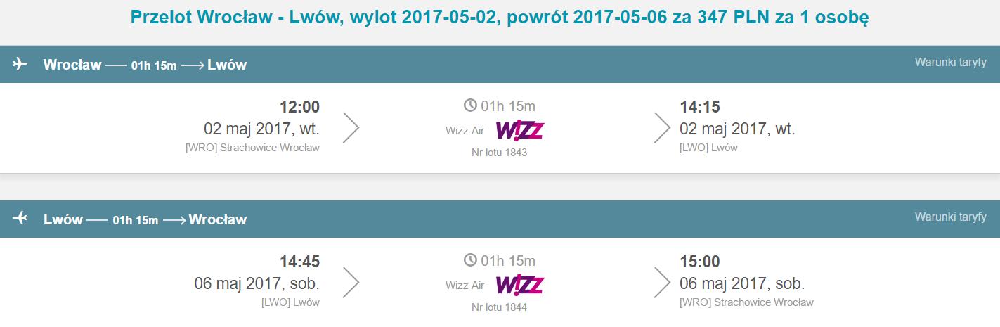 WRO-LWO-WRO 278