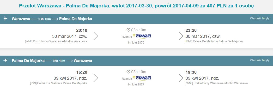 WMI-PMI-WMI 338