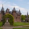 Najciekawsze atrakcje Utrechtu