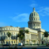 Wybierz się na Kubę od 2394 PLN z linią KLM/Air France!