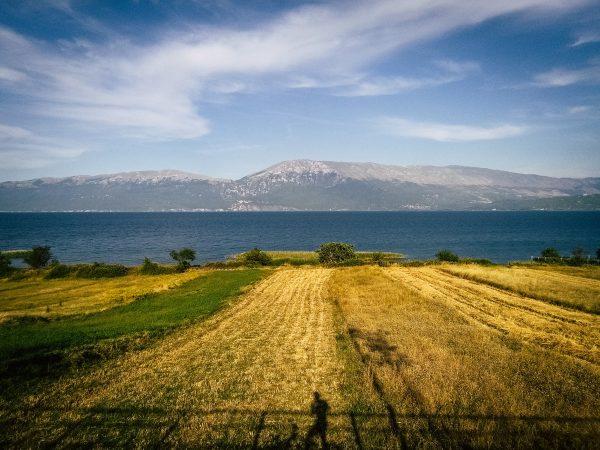Zwyczaje w Albanii. Czego się spodziewać?