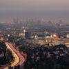 Z czego słynie Los Angeles?
