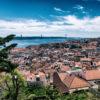 Lizbona w pakiecie lot + hotel od 426 PLN/os