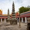 Niezapomniana podróż do Bangkoku od 1805 PLN w obie strony