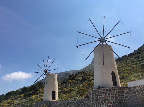 Najciekawsze atrakcje wschodniej Krety