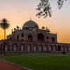 10 dni w stolicy Indii od 1618 PLN!
