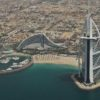 Co warto wiedzieć przed wyprawą do Dubaju?