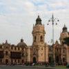 Peru z Warszawy od 2972 PLN