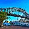 Sydney z Londynu od 3260 PLN!