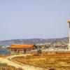 Aż 7 dni na Cyprze od 260 PLN!