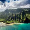 HIT! Loty na Hawaje od 2920 PLN