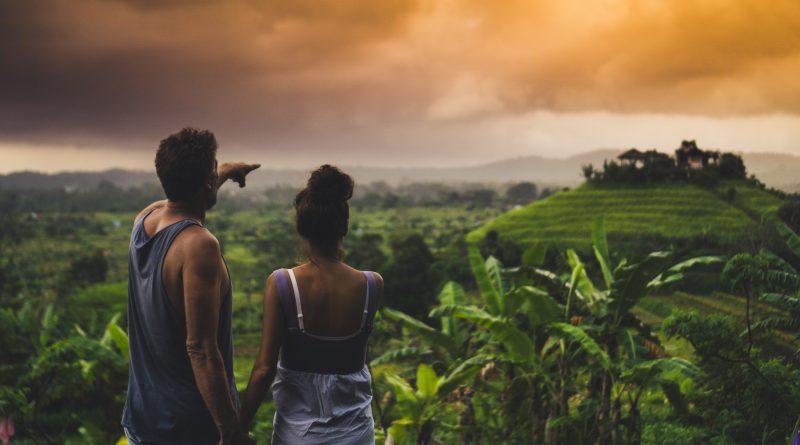 Bali przyjmie zagranicznych turystów dopiero w 2021r.