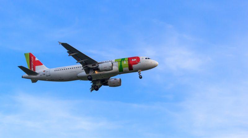 TAP Air Portugal znów w Polsce!