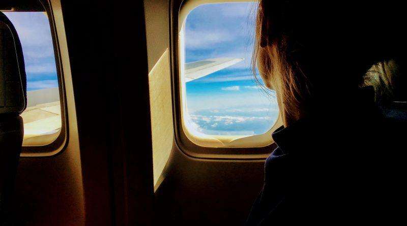 UIA tnie koszty - loty z Kijowa do Nowego Jorku boeingiem 737