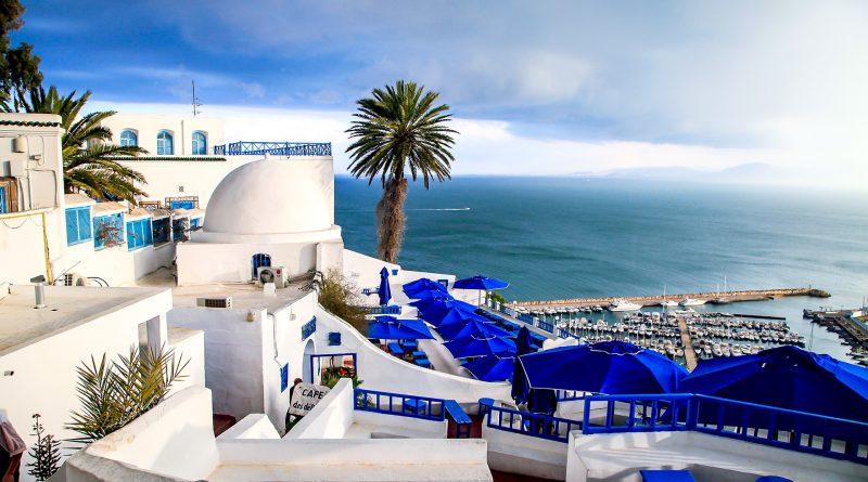 Polacy uratowali sezon turystyczny w Tunezji