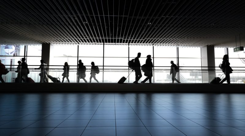 Ile branża turystyczna straciła na pandemii?