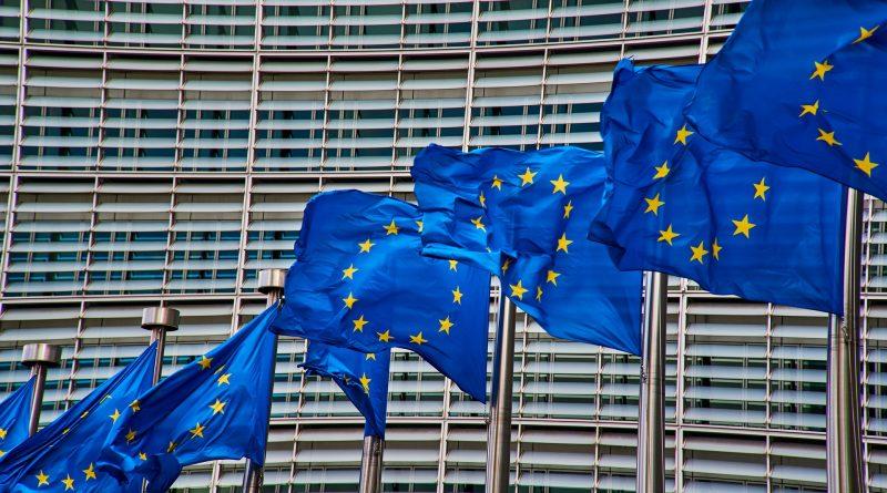 """Kraje UE powiedziały """"tak"""" dla wspólnych zasad podróżowania"""