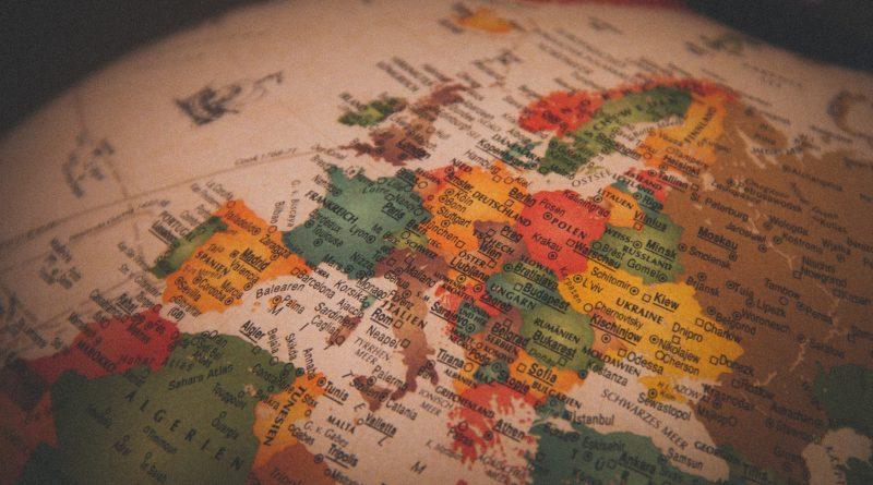 Jednorodne zasady w podróżowaniu po Unii Europejskiej - takie są postulaty ministrów d/s turystyki