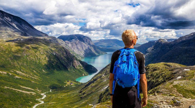 Norwegia zaostrza przepisy wjazdowe dla Polaków