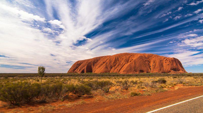 Australia zamknięta dla turystów do końca 2021r.