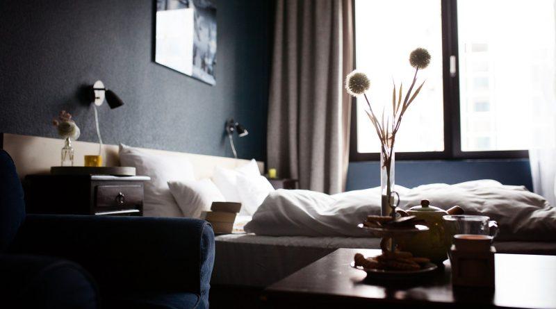 Nowy system hotelowy: meldujesz i wymeldowujesz się kiedy chcesz