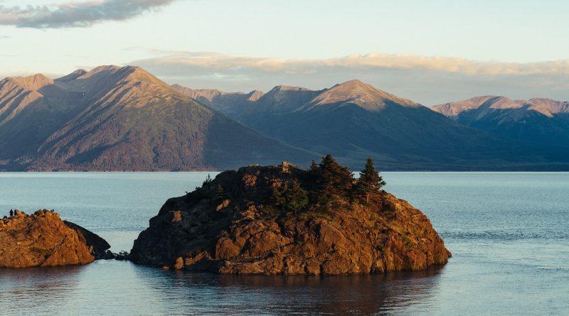Na Tristan da Cunha powstanie rezerwat morski