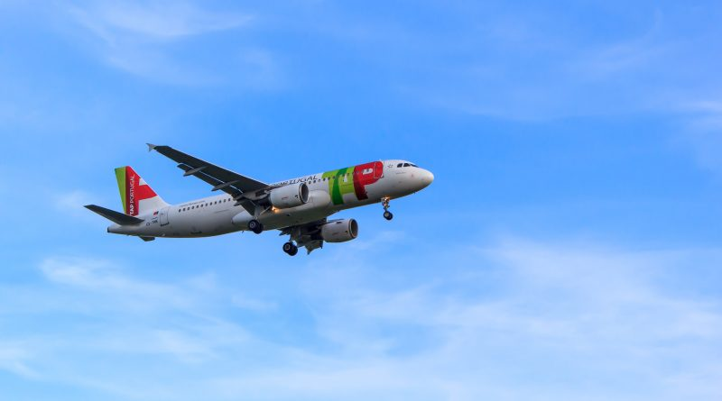Karnet Unlimited Europe Flight Pass w TAP Air Portugal