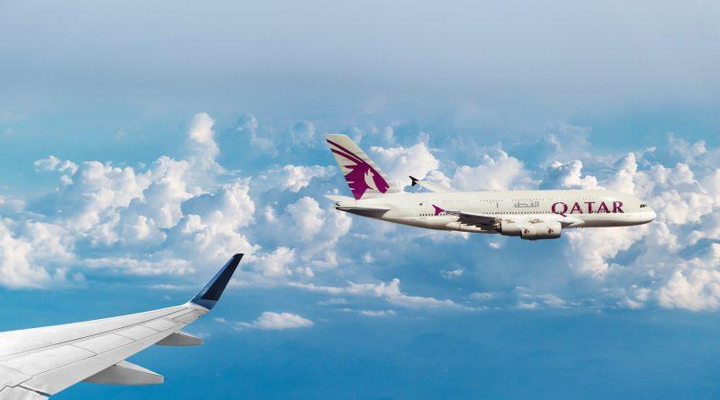 Qatar Airways znów w Polsce! Ma też 2 nowe trasy!