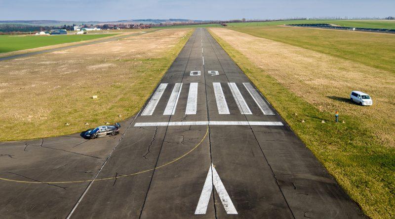 Znamy już nowy projekt zakazu lotów!