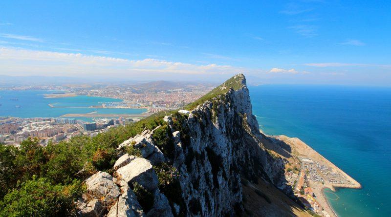 Brexit: palący problem w sprawie Gibraltaru