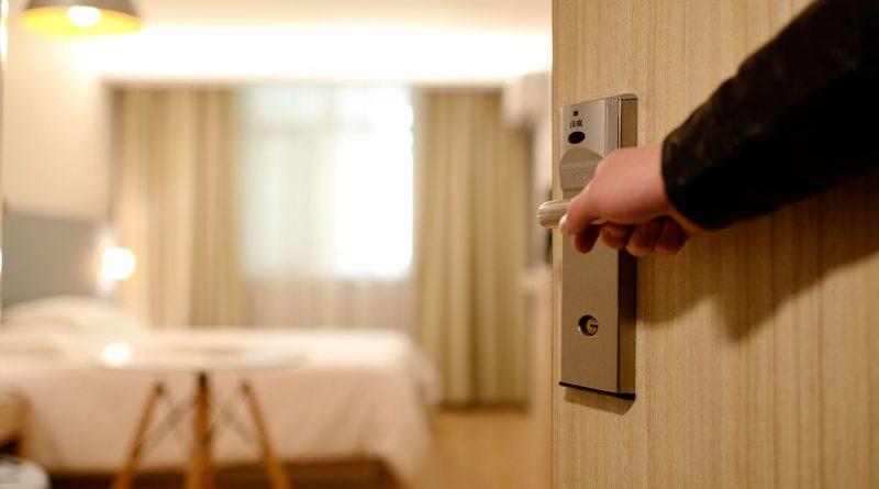 Hotele potrzebują 2,2 mld by przetrwać
