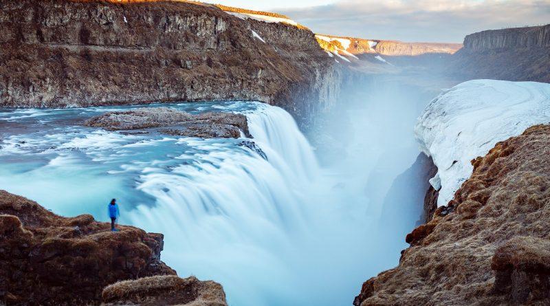 Islandia po raz kolejny zmienia zasady wjazdu