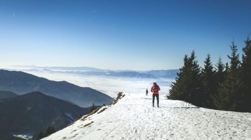 Na narty do Słowacji tylko z testem