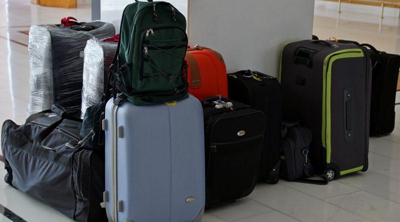 easyJet likwiduje duży bagaż podręczny!