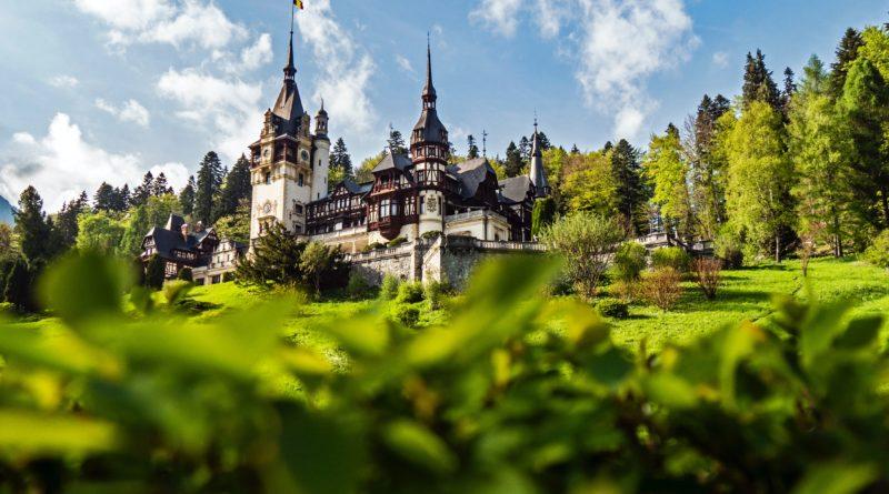 Rumunia dla zaszczepionych lub ozdrowieńców