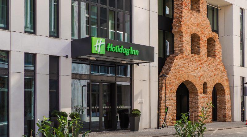 Nieoficjalnie: hotele otworzą się w połowie lutego