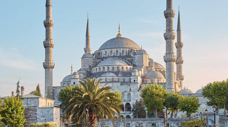 Jest nadzieja! Obowiązkowe testy na COVID-19 przy wjeździe do Turcji tylko do 15 kwietnia?