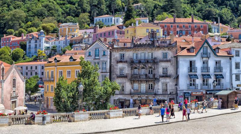Władze Portugalii wprowadziły dla Polaków obowiązkową kwarantannę