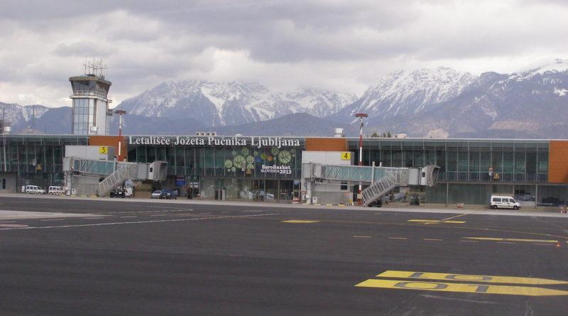 Nowe słoweńskie linie South East Airlines startują tego lata