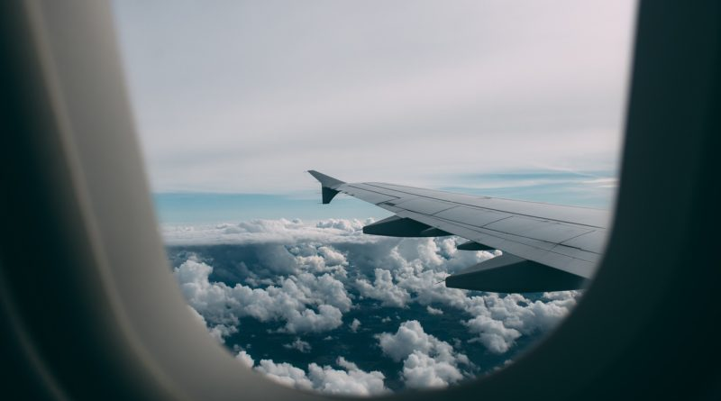 Heston Airlines, czyli nowa litewska linia lotnicza