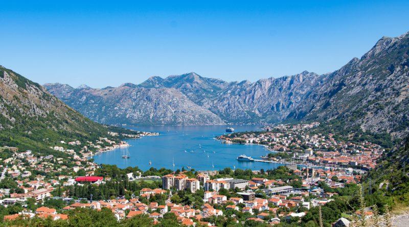 Czar prysł! Czarnogóra wprowadza obowiązkowe testy!