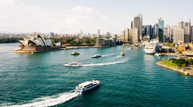 Nowa Zelandia znosi kwarantannę dla Australijczyków