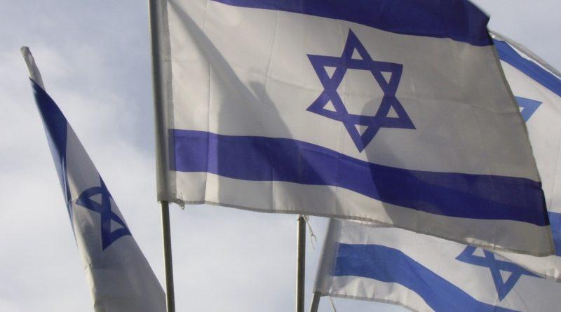 Izrael przyjmie turystów już w maju!