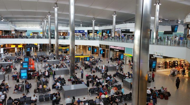 Heathrow od lipca połączy się z wrocławskim lotniskiem