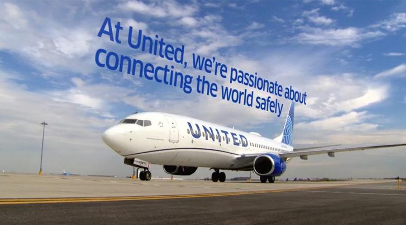 Dlaczego United stawia na innowacje?