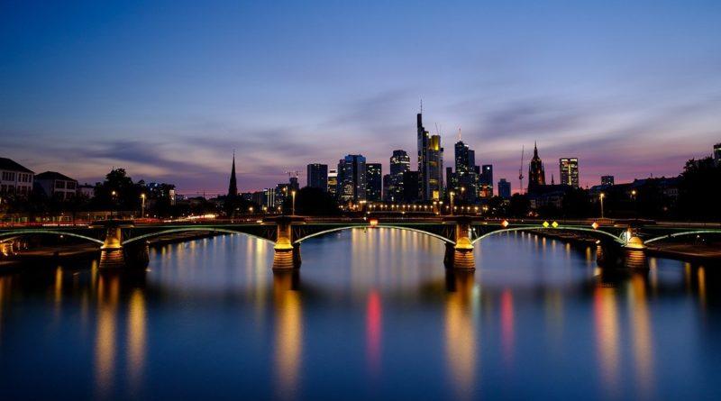 Lufthansa wznawia rejs Katowice – Frankfurt