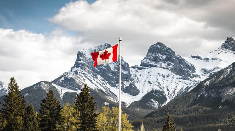 Aktualne warunki wjazdu do Kanady
